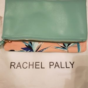 RACHEL PALLY clutch Fab Fit Fun